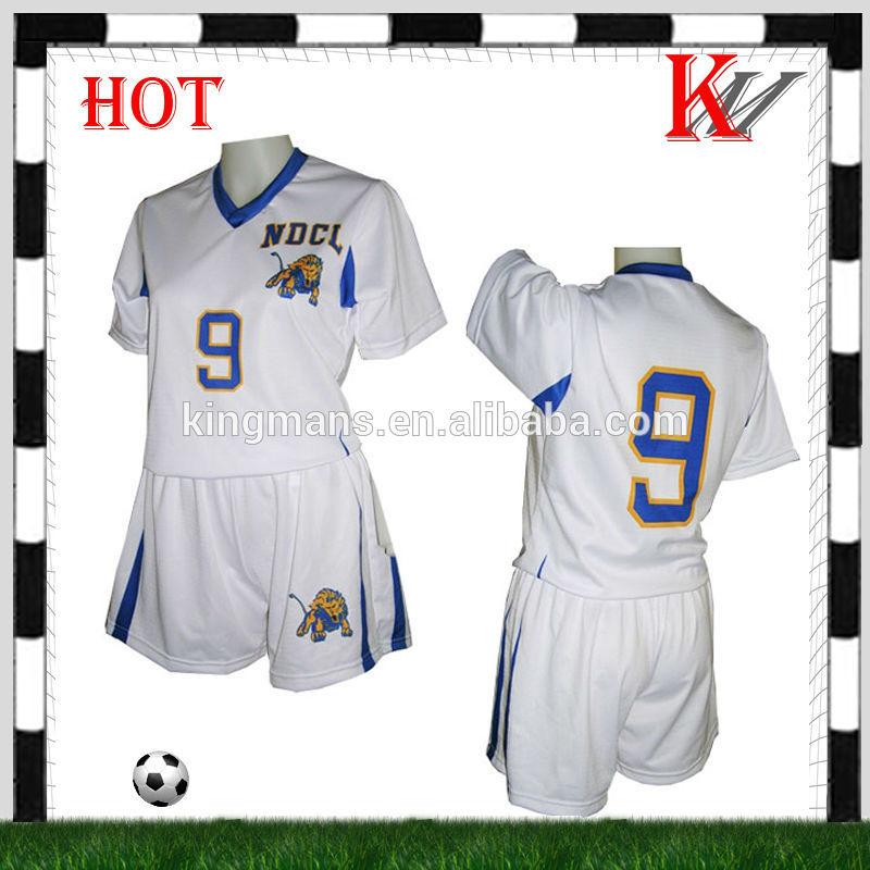 Maillot de football maillot mls d'psg big tall et maillots de football