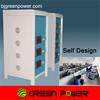 0-15V in stock 5v 1000w power supply