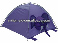 Kids play tent sale, large kids play tents, animal kids pop up play tent