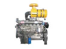 Huayuan Ricardo diesel engine