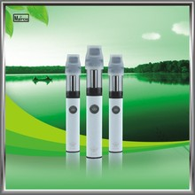 2015 New Products MSTCIG E Cigarette Big Promotion Sale Wick For Electronic Cigarette