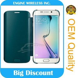 china supply for samsung galaxy note 4 wallet case, buy direct from alibaba
