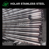large diameter stainless steel pipe and tubes