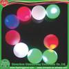 Riding Lawn Mower Auto Led Lights LED Golf Ball