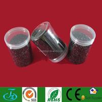 China Plastic Black Masterbatch Manufacturer