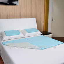 cooling mat for double bed