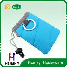 New Product Trendy Cheap Custom Made Cool Digital Camera Bags And Cases