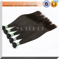 2016 Hot selling factory price indian hot sex photos for healthy girl natural hair