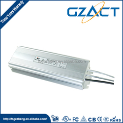 Constant current 900ma LED driver waterproof IP67