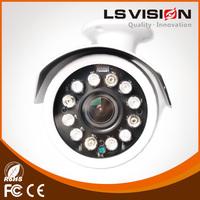 LS VISION surveillance camera hd outdoor bike camera best digital camera webcam
