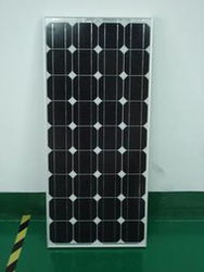 Factory directy sell pv solar panel price 150w 12v solar panel cheap solar panel for india market