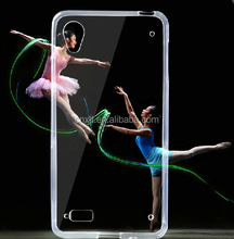 mobiles case for vivo Y11 newest design cell phone cover