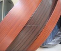 plastic furniture accessories for home furniture,school furniture