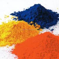 wood stains acid blue 113 (acid dyes)