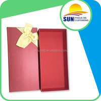 Best Quality Customized Gift Paper Box For Wholesale Packing Food Jewellery