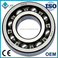 New product daido bearing china supplier