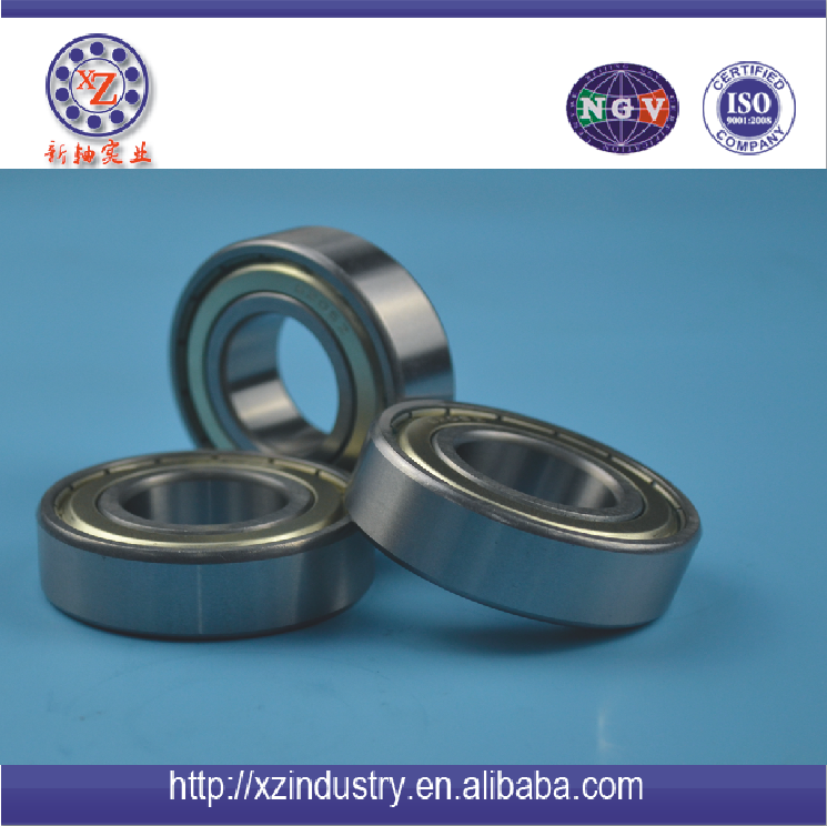 중국어 manufacturer single 배 줄 stainless steel deep 홈 볼 봉인 볼 bearing 6205 대 한 슬라이딩 Gate 풀리
