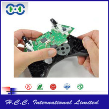 PCB for xbox 360,Shenzhen Electronic PCB Board