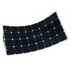High Efficiency SUNPOWER 120W Flexible Solar Panels,120W Flexible Solar Panels/Modules with SUN POWER CELLS