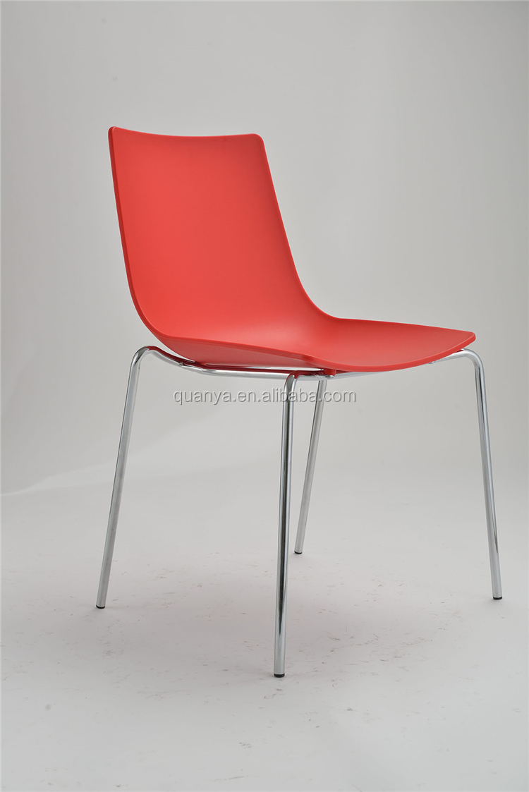 Watermelon Hawaii Simple Plastic Dining Chair Buy Dining
