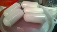 Calcium Hypochlorite 300g sticks, sodium process