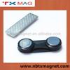 /p-detail/nombre-magn%C3%A9tica-de-identificaci%C3%B3n-300002416197.html