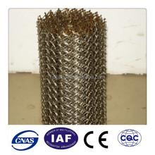 Titanium Filter / Titanium Gas-liquid Filter Mesh/Titanium filter mesh for gas and liquid