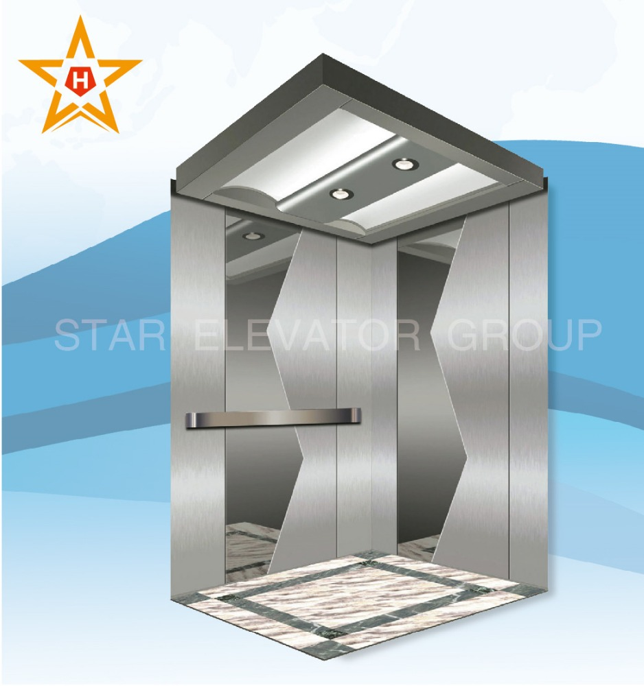 Cheap Residential Lift Elevator From Professional