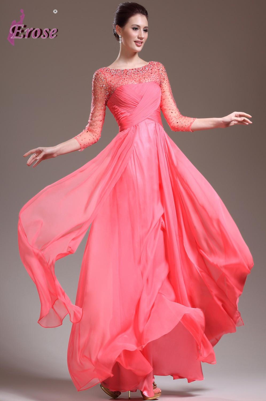 Sexy Hot Pink Dresses Birmingham Al 3