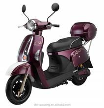 electric hub motor wheel scooter cheap price