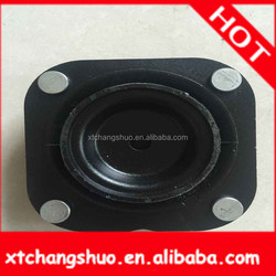 2015 Best-selling gas piston with Lowest Price Chinese Supplier shacman truck parts