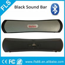 TV Sound Bar Audio Surround Flat Screen Speaker Bluetooth Home Theater System
