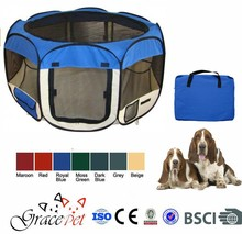 [Grace Pet] New Pet Playpen/Pet Tent Dog crate