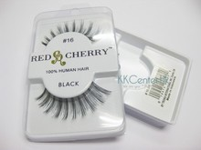 Popular The Real Red Cherry Eyelash,Red Cherry Eyelashes