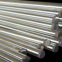Inconel 625 welding rod price