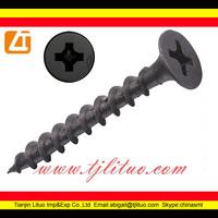 furniture fastener drywall screw washers