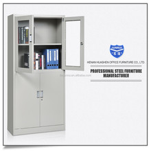 Laboratory cabinet , hospital Stainless steel cabinet