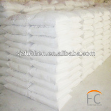 chemical/industry modified corn starch supplier