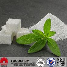 Best Price Wholesale Stevia Sugar