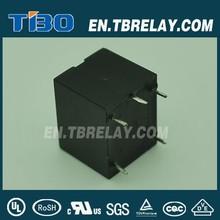 electromagnetic relay 220v hjr-3ff 24v 110v relay tianbo china famouse brand