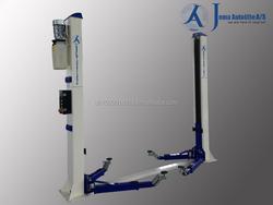 Jema 2 Post hydraulic lift - JA3200T-C