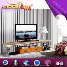 Top 10 companies furniture modern design tv cabinet/tv kabinet / cabinet tv