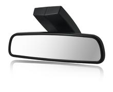 for buick, Mazda, mitsubishi with gps electronics g-sensor Ambarella A7LA50+OV4689 1296p car dvr black box