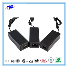manufacturer wholesale high efficiency 90w universal CAR switching adapter 100-240v for laptop