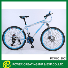 natural material 26inch gt mountain bike