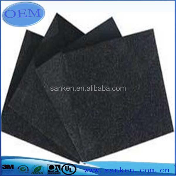 Conductive Foam Sheet Adhesive Foam Sheets