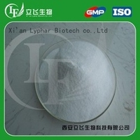 Top Quality Pharmaceutical Function Chitin