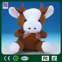 China wholesale stuffed animal customized soft plush toy