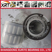 Full complement cylindrical roller bearing CPM2567