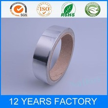 0.06 Aluminum Foil Tape with Conductive Adhesive
